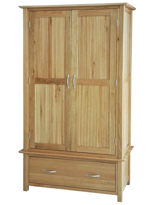 http://www.realwoods.co.uk/index.php/product/sherwood-oak-double-wardrobe/