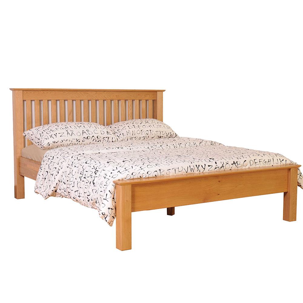 Sherwood Bedroom Furniture Sherwood Oak Collection Realwoods