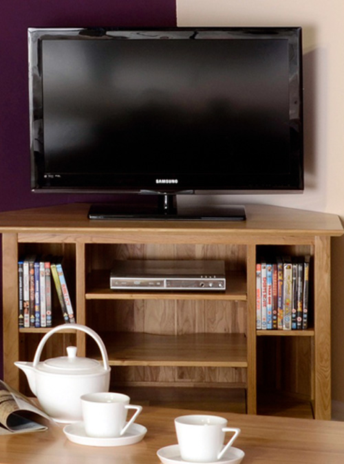 TV & Entertainment Units